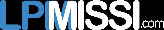 logo web 3