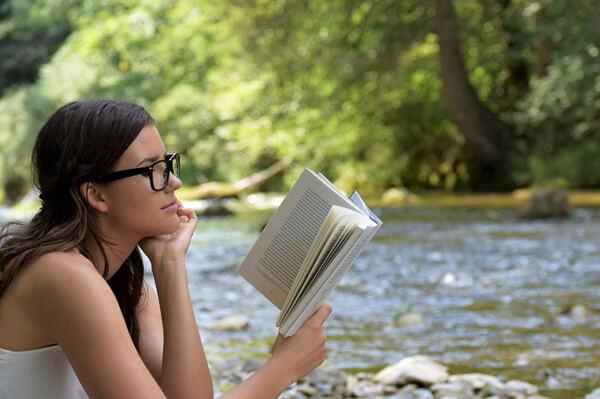 6-Tips-Kecanduan-Membaca